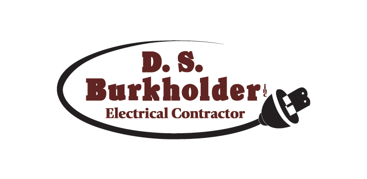 D. S. Burkholder inc. Electrical Contractors - Akron PA